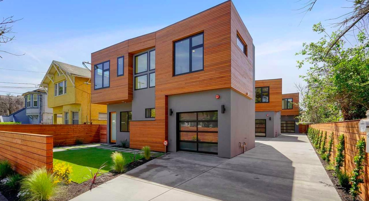 1310 haskell three homes