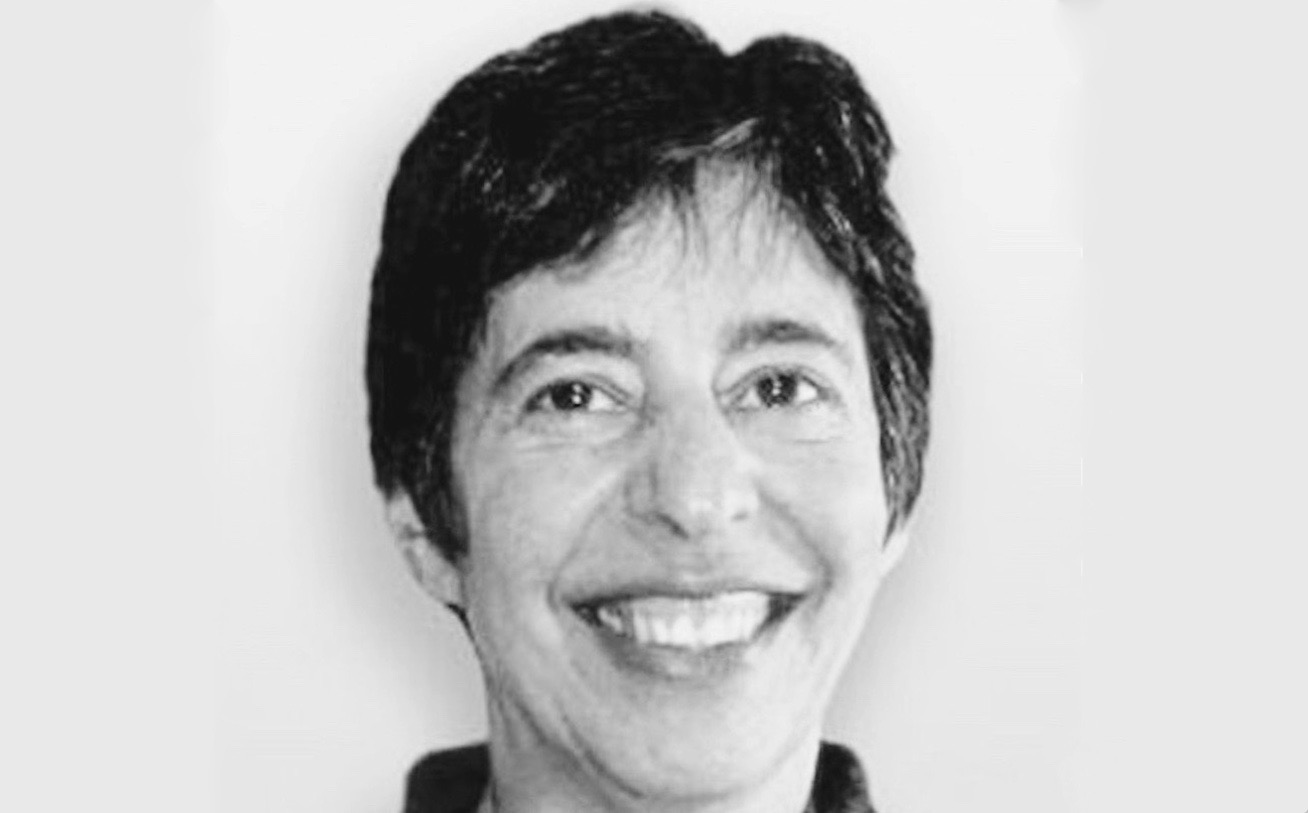 Tina Rotenberg